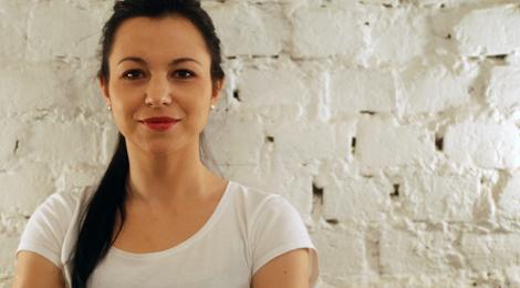 470x260 Miljana Zakovic